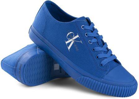 4207ce4b47d Buty Męskie Adidas Stan Smith M20327 Czarne r.46.5 - Ceny i opinie ...