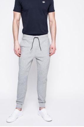 42c7114b2954c Spodnie męskie - Guess Jeans - Spodnie Alain - Ceny i opinie - Ceneo.pl