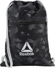 606243713540b Plecak Reebok - ceny i opinie - najlepsze oferty na Ceneo.pl