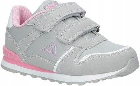 509fd585 Reebok Royal Glide - Sneakersy Dziecięce - BD5461 - Ceny i opinie ...