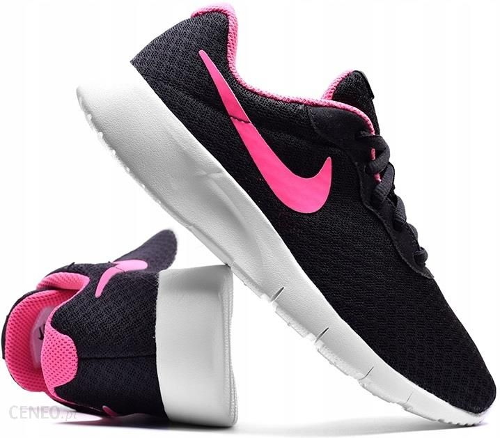 NIKE AIR MAX sportowe buty dziecięce r.28,5 Zdjęcie na imgED