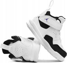Buty Dziecięce Nike Jordan AQ7735 104 r.27 Ceny i opinie Ceneo.pl
