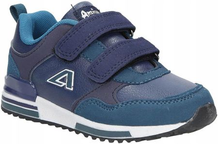 Buty damskie sneakersy Air Jordan 1 Low Bg 553560 101 - BIAŁY - Ceny ... 4997f7f13d6