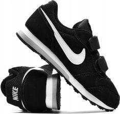 Nike Buty damskie Air Max Motion 2 czarne r. 39 (AO0352 007)! Ceny i opinie Ceneo.pl