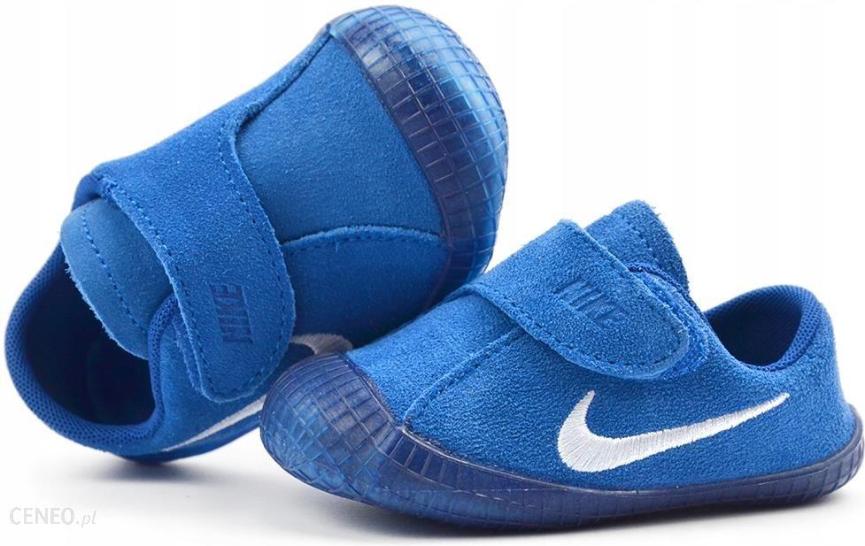 Buty dla niemowlaków + Nike Waffle 1 Ceny i opinie Ceneo.pl