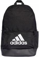 topowe marki nowe obrazy bardzo tanie Adidas Classic Bp Bos Czarny Dt2628