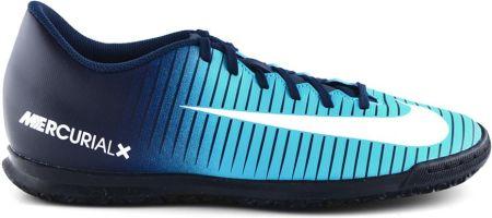 Nike Jr. MercurialX Vortex III IC 831953 404