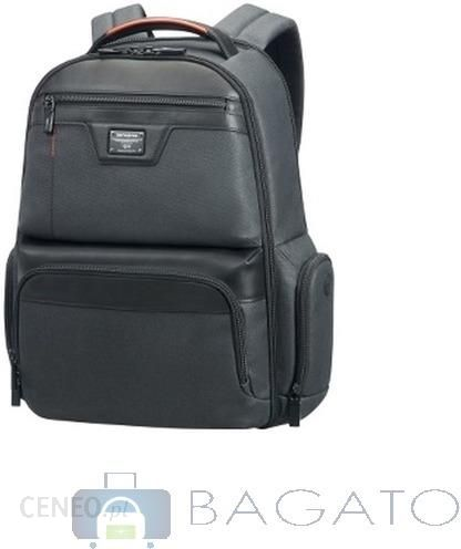 452cd7c6 Plecak na laptop 15,6'' Samsonite ZENITH tablet 10,1'' 21l