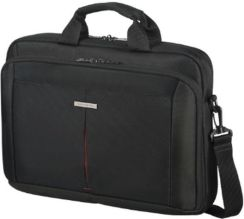 61452e292f1cb Torba na laptop 15,6'' tablet 10,5'' SAMSONITE GuardIt
