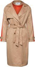 Oilily CAIRO Płaszcz wełniany Płaszcz klasyczny red Ceny