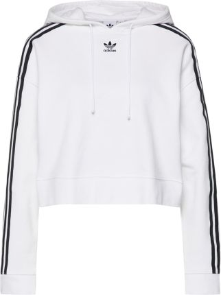 Bluza adidas Trefoil CE2413 36 fusco2sport Ceny i opinie