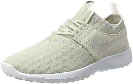 official photos 9dcef ba3b6 Amazon Nike – damski 724979 Sneaker ...