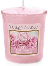 Yankee Candle Sampler Blush Bouquet 15H 50G