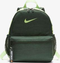 682defdaf4735 Plecak Nike Plecak Szkolny Sportswear Elemental Backpack Ba5381-395 ...