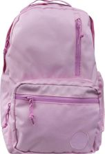 4bd64c7e15db2 Converse Go Backpack 10005985 A08 Różowe One Size