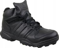 e41e71ad87adb Adidas gsg 9 4 - ceny i opinie - oferty Ceneo.pl