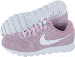 0fe68da9b19113 Buty Nike WMNS MD Runner 2 749869-500 (NI832-a) ButSklep