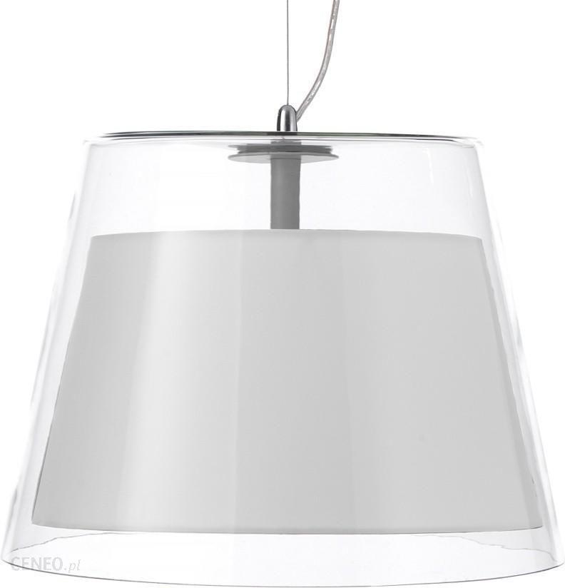 the latest 43d36 1180e Outlet dla domu Produkt z Outletu: Lampa wisząca Tomasucci Matt śr 35 cm -  Ceny i opinie - Ceneo.pl