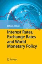 Interest Rates Exchange And