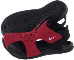 cbba5fb4caa9 Sandały Nike Sunray Protect 2 (TD) 943827-601 (NI842-a) ButSklep