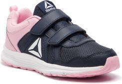 Reebok Reebok Almotio 4.0 2V Sneakersy Dziecięce CN8593