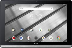 Acer Iconia One 10.1 (Ntlexee013)