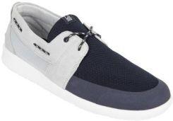 51b8bada Amazon eagso Uni® półbuty męskie buty mokasyny buty zamszowe Loafers ...