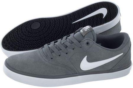 new arrival a9db7 b2f02 Buty Nike SB Check Solar 843895-005 (NI807-c) ButSklep