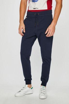 4547534fab3f7 Guess Jeans - Spodnie - Ceny i opinie - Ceneo.pl