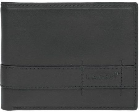 a616c1a0d1fbf Ochnik Skórzany portfel męski SL-134-99 - Ceny i opinie - Ceneo.pl