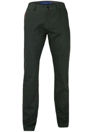 6e0ab6acd0825 Grafitowe Eleganckie, Męskie Spodnie, 100% BAWEŁNA -CHIAO- Chinosy, Czerwone  Dodatki