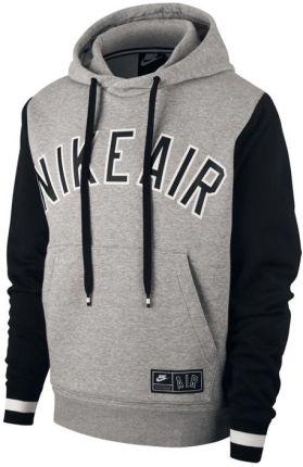 Nike NSW Air Hoodie PO Bluza 010 Ceny i opinie Ceneo.pl