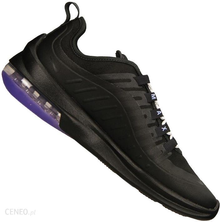 Buty Nike Air Max Axis Premium AA2148 002 Ceny i opinie Ceneo.pl