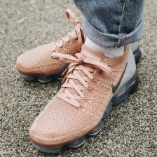 big sale c2ea1 39345 Nike Wmns Air Vapormax Flyknit 2 (942843-602)