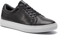 c700358d0f12b Sneakersy VAGABOND - Paul 4483-001-20 Black eobuwie. Buty sportowe męskie  ...