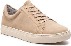 5130e8a93ab73 Sneakersy VAGABOND - Paul 4483-040-07 Sand eobuwie. Buty sportowe męskie  VagabondSneakersy ...