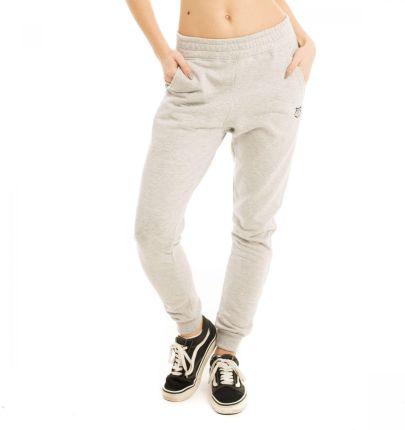 b400aff227179 Tommy Hilfiger Spodnie dresowe Szary XS - Ceny i opinie - Ceneo.pl