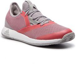 designer fashion 8e0b0 2cc84 Buty adidas - adizero Defiant Bounce W CG6351 LgraniShoredFtwwht eobuwie