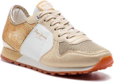 0e2176fec7bf Buty adidas - Superstar Slip On W AQ0919 Cleora Cleora Ftwwht - Ceny ...