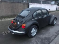 VW GARBUS 1.3