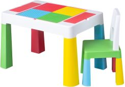 Stolik Mamut Ikea Aktualne Oferty Ceneopl