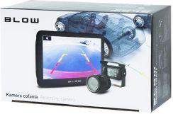 Rejestrator jazdy BLOW BVS-544 - Opinie i ceny na Ceneo.pl
