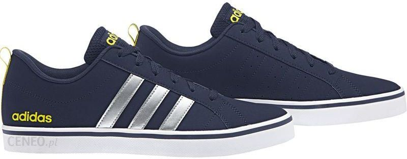 Adidas VS Pace (B44872) Ceny i opinie Ceneo.pl