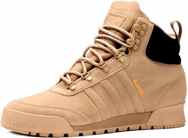 buty adidas nmd r 43 tanio