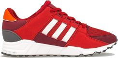 official photos adc44 4b7be adidas Originals EQT Support RF BY9620 - zdjęcie 1