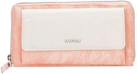 4a9a718e23c85 Amazon uto damski PU skórzany portfel portmonetka duże Capacity 5.5 ...