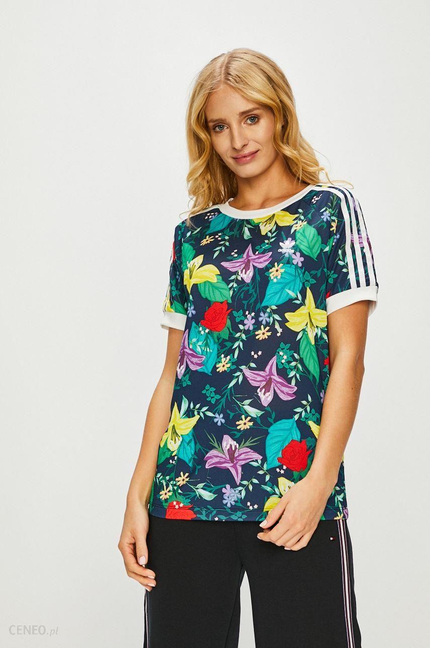 c86605316 Adidas Originals - Top - Ceny i opinie - Ceneo.pl