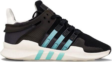 Adidas Eqt Support Adv J AQ1758 40 Ceny i opinie Ceneo.pl
