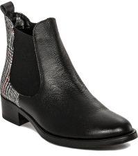 3a61dfb81f23f Sztyblety damskie - Modne i eleganckie obuwie - Ceneo.pl