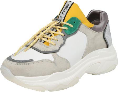 Adidas Buty damskie edge lux zielone r. 40 (AQ3472) Ceny i opinie Ceneo.pl